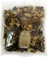 Směs sušených lesních hub Holoubek&Pravnuci