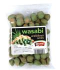 Směs arašídová Wasabi Druid