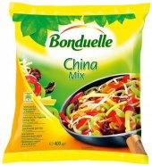 Zeleninová čínská směs mražená Bonduelle