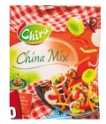Zeleninová čínská směs mražená Chira