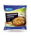 Zeleninová francouzská směs mražená Nowaco