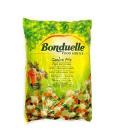 Zeleninová jarní směs mražená Bonduelle