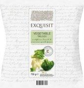 Zeleninová směs mražená Exquisit