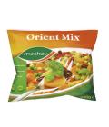 Zeleninová směs mražená Orient mix Ardo Mochov