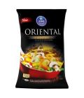 Zeleninová směs mražená Oriental Ano mrazírny