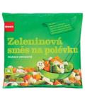 Zeleninová směs na polévku mražená Penny