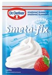 Smeta-fix Dr.Oetker