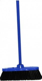 Smeták s tyčí Vektex simple