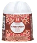 Smetana do kávy K-Classic 12%