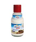 Smetana do kávy bez laktózy MinusL