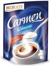 Smetana instantní do kávy Carmen Classic Mokate