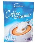 Smetana instantní do kávy Casablanca