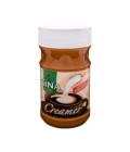 Smetana instantní do kávy Gina
