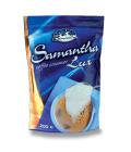 Smetana instantní do kávy Lux Samantha