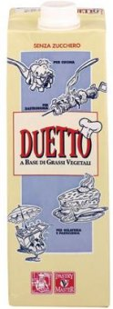 Smetana Duetto