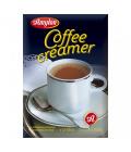 Instantní smetana do kávy Amylon