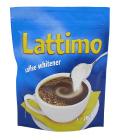 Smetana instantní do kávy Lattimo