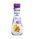 Smetana na vaření Krémová 15% Rama