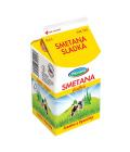 Smetana sladká Moravia 12%