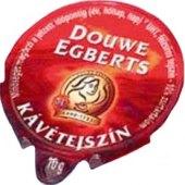 Smetánky do kávy Douwe Egberts