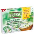 Smetanový sýr Bresso