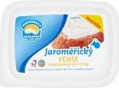Sýr smetanový Fénix Jaroměřická mlékárna