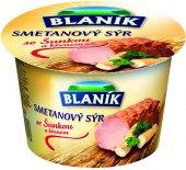 Sýr termizovaný smetanový Blaník