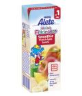 Smoothie Alete Nestlé