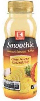 Smoothie K-Classic