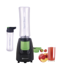 Smoothie mixer 2GO R-573B Rohnson