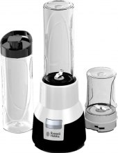 Smoothie mixér Russell Hobbs 22340-56