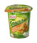 Snack Bar Knorr