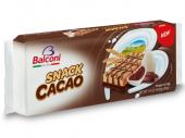 Snack Balconi
