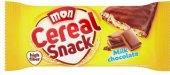 Snack cereální Mon