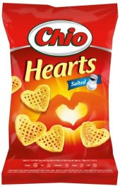 Snack Chio