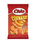 Snack Cornados Chio