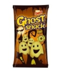 Snack Ghost Golden Snack