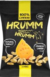 Snack Hrumm Hrumm