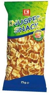 Snack K-Classic