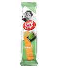 Snack Long Chips
