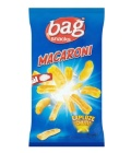 Snack Macaroni Bag Snacks