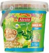 Snack mix Alesto - kbelík