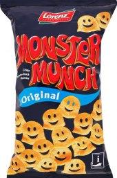 Snack Monster Munch Lorenz