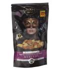 Snack Nuts Original
