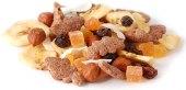 Snack ovocný Alesto Fine
