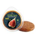 Snack ovocný bio Fitfit