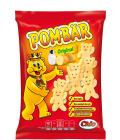 Snack PomBär Chio