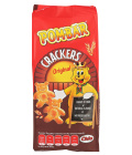 Snack PomBär Crackers Chio