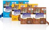 Pamlsky pro kočky Snack Coshida