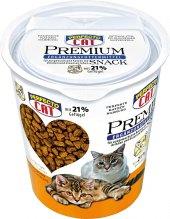Pamlsky pro kočky Snack Perfecto Cat